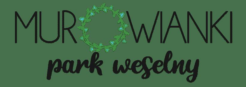 MUROWIANKI – PARK WESELNY